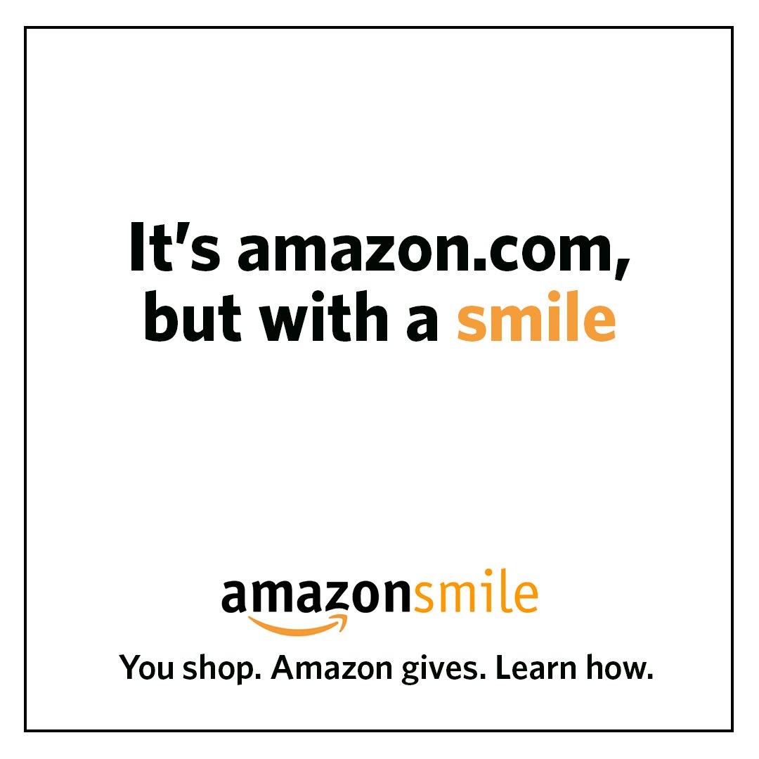 AMZ_Smile_1080_1
