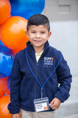 KIPP Pueblo Unido -38