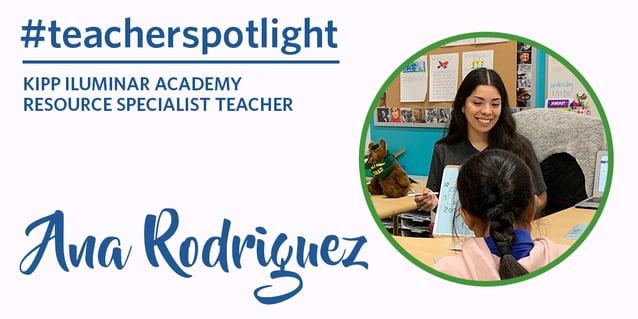 TeacherSpotlight_Tw_1024_ANA