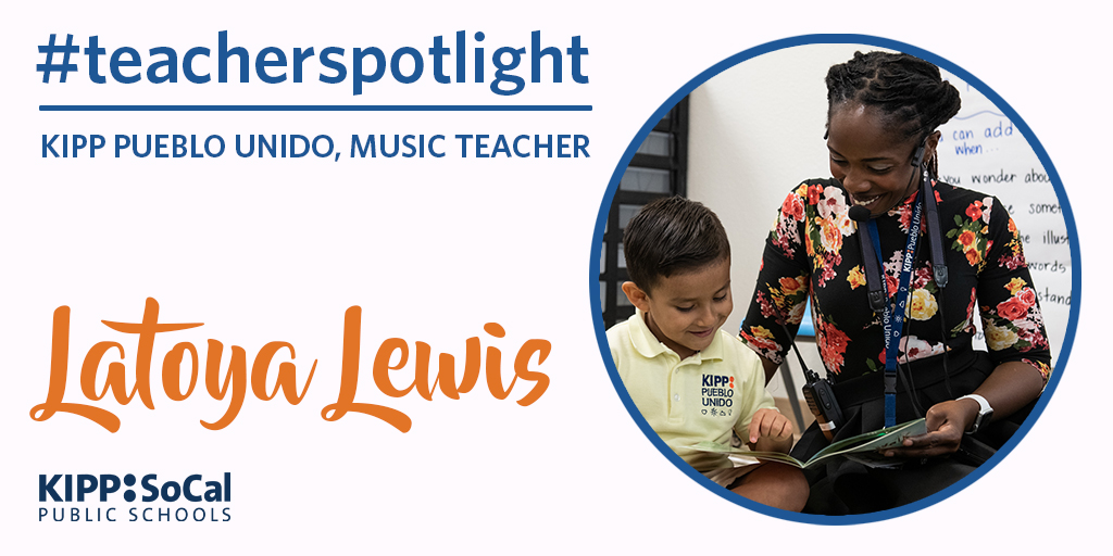 TeacherSpotlight_Tw_1024_lewis