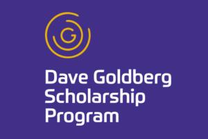 goldiescholars_logo-300x200